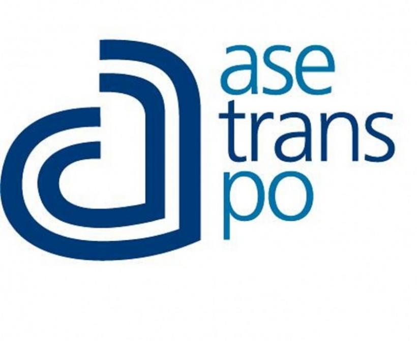 La asociación Asetranspo se encarga de la licencia de transporte internacional para los vehículos ligeros