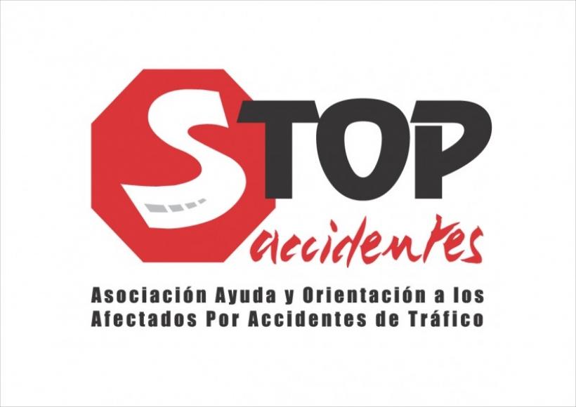 La Fundación Norauto otorga uno de sus Premios Europeos a 'Stop Accidentes'