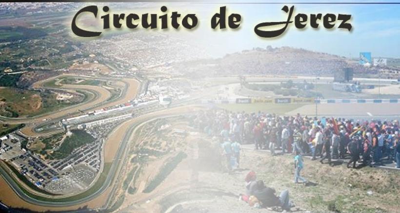 Jerez asegurado hasta 2016