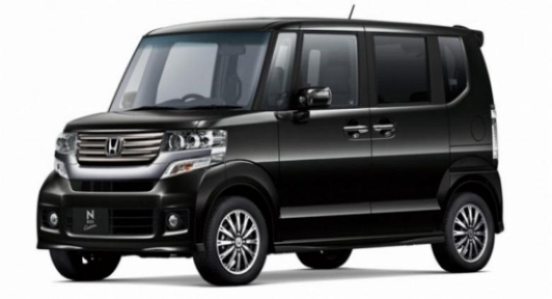 Honda quiere hacer sus coches más livianos
