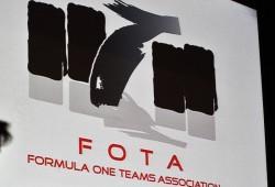 Ferrari y Red Bull abandonan la FOTA