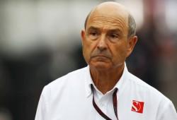 La FOTA se desgarra: Sauber también se va