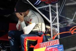Alguersuari y Buemi fuera de Toro Rosso: Ricciardo y Vergne serán titulares en 2012