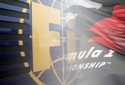 Calendario Fórmula 1 2012 confirmado: con Austin y Bahrein