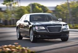 Chrysler repasa los mejores momentos de 2011