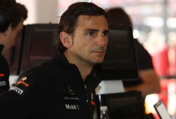 De la Rosa, alerta: 'El Campeonato no puede decidirse a cinco carreras del final'