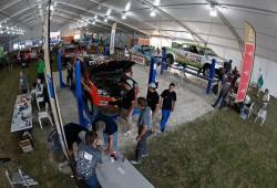 Conoce a los pilotos españoles que participarán del Rally Dakar 2012
