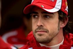 Fernando Alonso: Quizás me retire en 2016