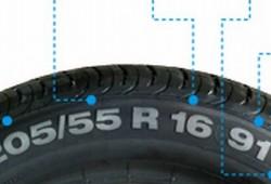 Discreto fin del Plan Renove de Neumáticos