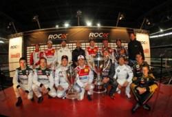 La Carrera de Campeones se podrá ver vía web