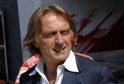 Luca di Montezemolo se postula para Primer Ministro de Italia