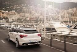 Precios del Citroën DS5 en España