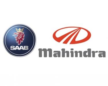 Nuevo rayo de esperanza para Saab: Mahindra y el gobierno de Turquía se muestran interesados