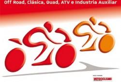 Ya hay fecha para el Salón Comercial de la Motocicleta de Madrid