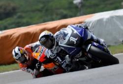Podría suspenderse la carrera de Estoril de 2012