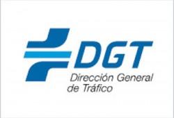 La Dirección General de Tráfico lanza una nueva campaña de Seguridad Vial Laboral