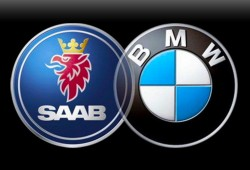 Rumor: BMW podría estar interesada en comprar Saab
