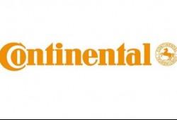 Conti.eContact, el neumático de Continental desarrollado para vehículos eléctricos e híbridos