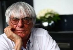Ecclestone pone en duda el futuro del GP de Australia