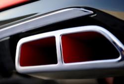 Peugeot 208 GTi, cada vez más cerca