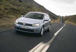 Volkswagen Golf Last Edition: Más por menos