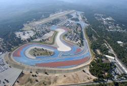 El GP de Francia podría anunciar el viernes su retorno al calendario de la Fórmula 1