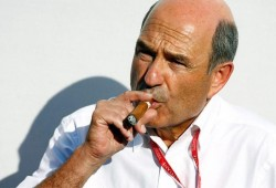 Peter Sauber dirá adiós a finales de 2012