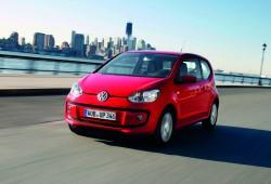 Los argumentos de los 'ciudadanos' Volkswagen
