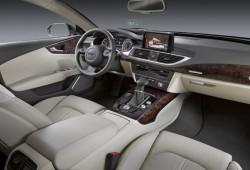 Los diez mejores interiores de 2012