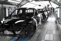 Nissan fabricará un rival para el Ford Focus y el VW Golf
