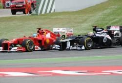 GP Mónaco - Williams: El objetivo no es la victoria