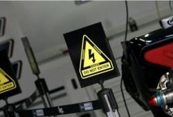 Ecclestone: El KERS no debió de introducirse nunca