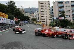 Ferrari promete más mejoras