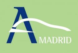 Las novedades del Salón de Madrid