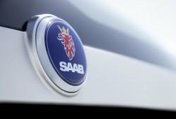 Saab tiene nuevo dueño: La marca es comprada por un consorcio sueco