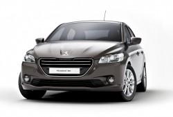 Peugeot 301: Nuevos datos e imágenes