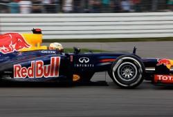 Red Bull y los mapas motor: la FIA podría tomar medidas antes de Hungría