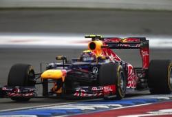 Oficial: Red Bull tendrá que cambiar sus mapas motor antes de Hungría