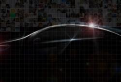 Nuevas imágenes del Kia Cerato/Forte 2013