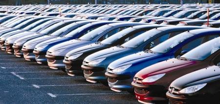 ¿Cómo afecta la subida del IVA a la venta de coches?