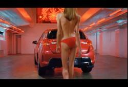Toyota lanza una curiosa campaña para promocionar al Auris