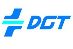 DGT: Campaña de Vigilancia y Concienciación del uso del cinturón de seguridad y los SRI