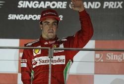 Ferrari: Las actualizaciones han de funcionar en el futuro