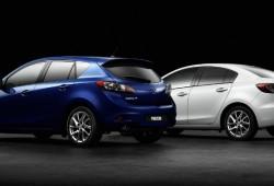 Mazda descontará el IVA y el Impuesto de Matriculación en septiembre
