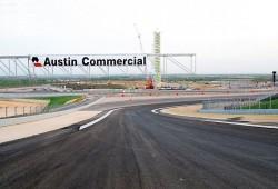 Luz verde para Austin