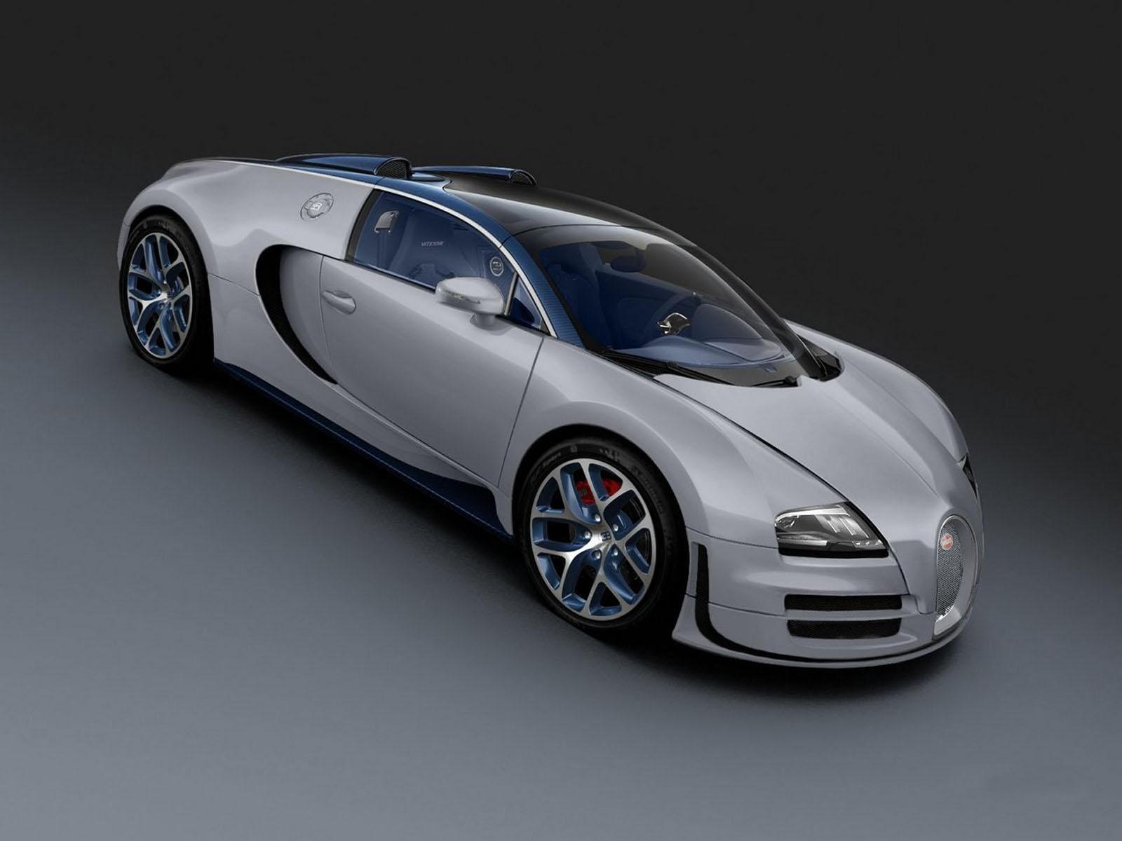 salon-de-sao-paulo-2012-bugatti-grand-sport-vitesse-en-vivo-y-en-directo-201212151_154834 Remarkable Bugatti Veyron Grand Sport Vitesse Informacion Cars Trend