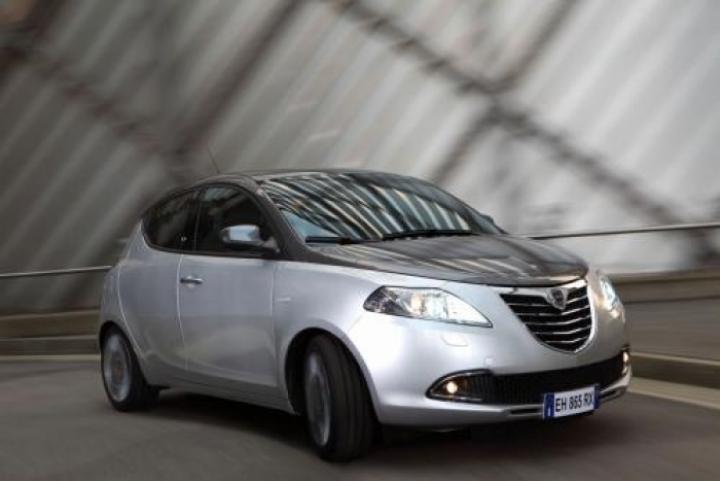 Lancia seguirá en actividad, a pesar de los rumores que sostienen lo contrario