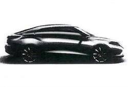 Saab podría volver al ruedo con el relanzamiento del 9-3 gasolina