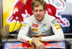 Vettel quiere que Red Bull sea como Ferrari
