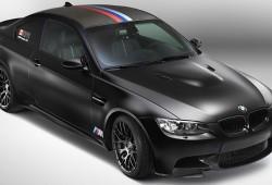 BMW M3 DTM Champion Edition firmado por Bruno Spengler